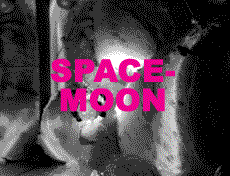 SpaceMoon